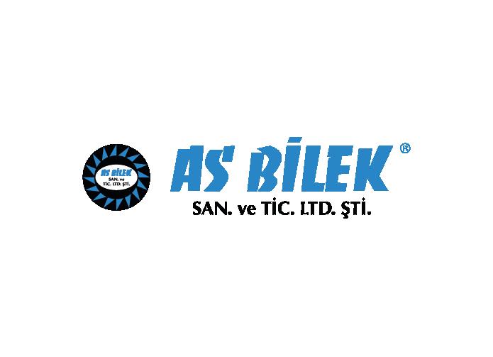 AS-BİLEK EL ALETLERİ SAN.VE TİC.LTD.ŞTİ
