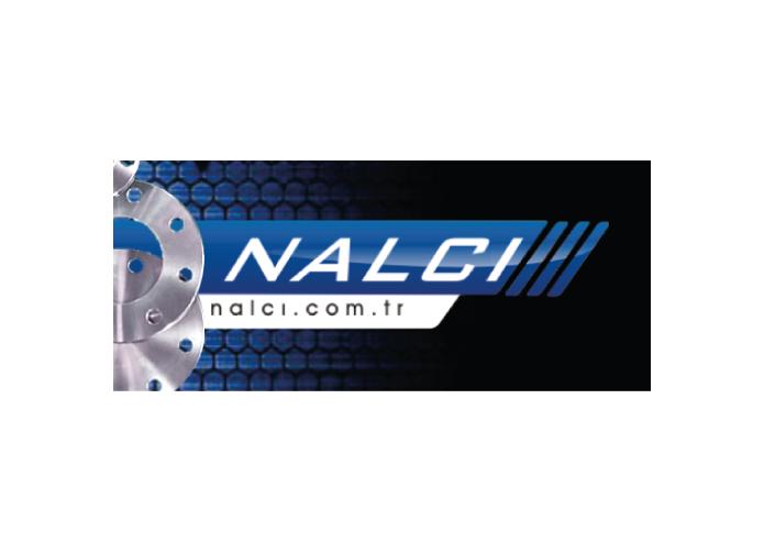 NALCI SINAİ MAMULLERİ İMALAT PAZ.LTD.ŞTİ