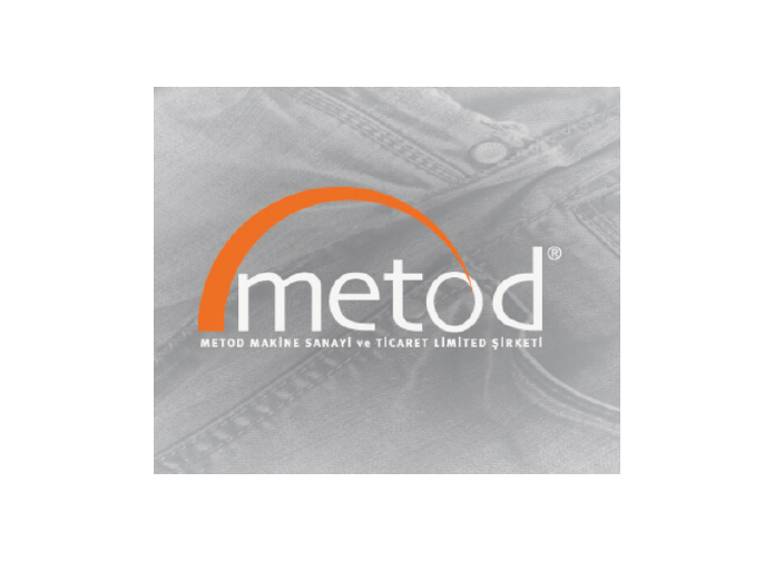 METOD MAKİNE SAN. VE TİC. LTD. ŞTİ.