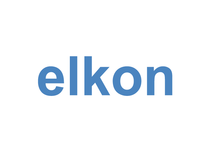 ELKON ELEKTRİK SAN. VE TİC. A.Ş.
