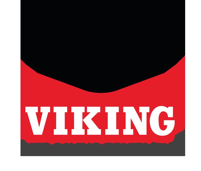 VIKING LIFE-SAVING EQUIPMENT İSTANBUL DENİZCİLİK TİC.A.Ş.