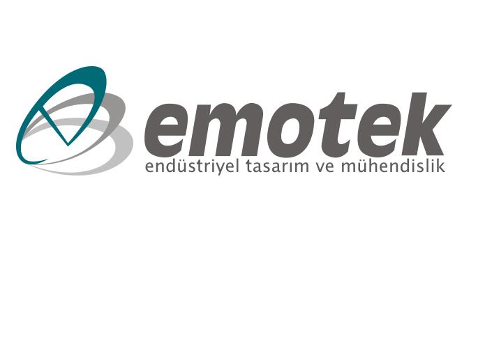 EMOTEK ELEKTRONİK VE ELEKTRİK OTOMASYON SAN. TİC.LTD. ŞTİ.