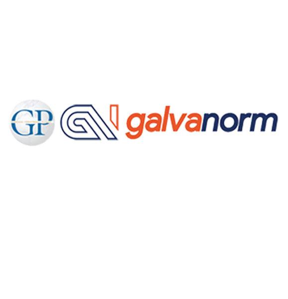 GP GALVANO PROJE DANIŞMANLIK SAN. TİC. A.Ş.